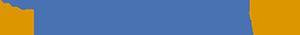 logos telemedida-1